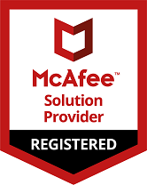 McAFEE SOLUTION PROVIDER REGISTERED RGB 166